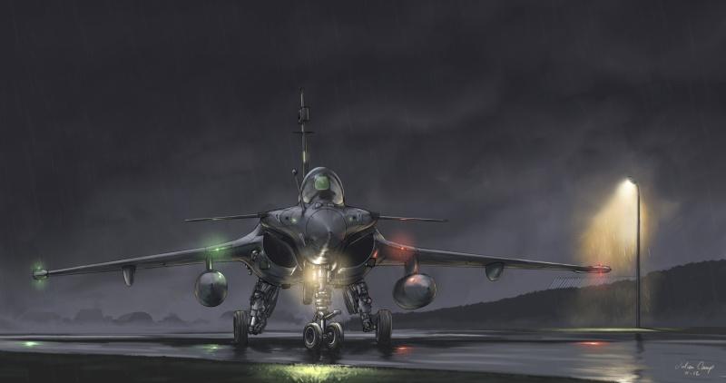Avions Rafale11