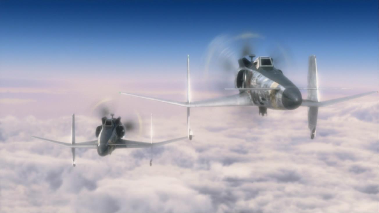 Avions The_sk10