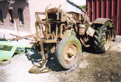 PISTON BLOQUE SUR F2M315 194911