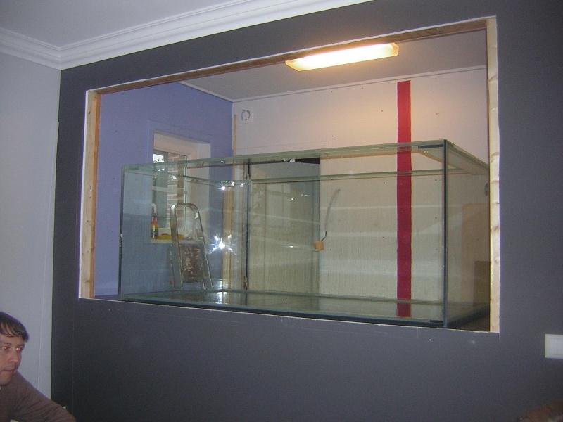 en 2012 Dscn9010