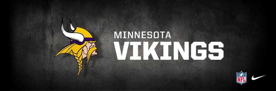 The Horde Board | The Unofficial Minnesota Vikings Forum