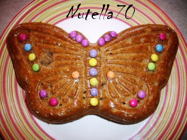 papillon - Page 13 00115