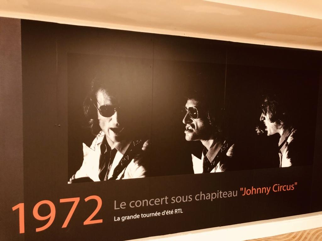 Concert de Johnny le 09 Aout 2020 Le Barcares  Img_3610