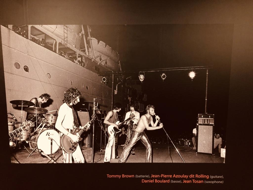 Concert de Johnny le 09 Aout 2020 Le Barcares  Img_4011