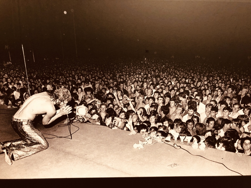 Concert de Johnny le 09 Aout 2020 Le Barcares  Img_8610
