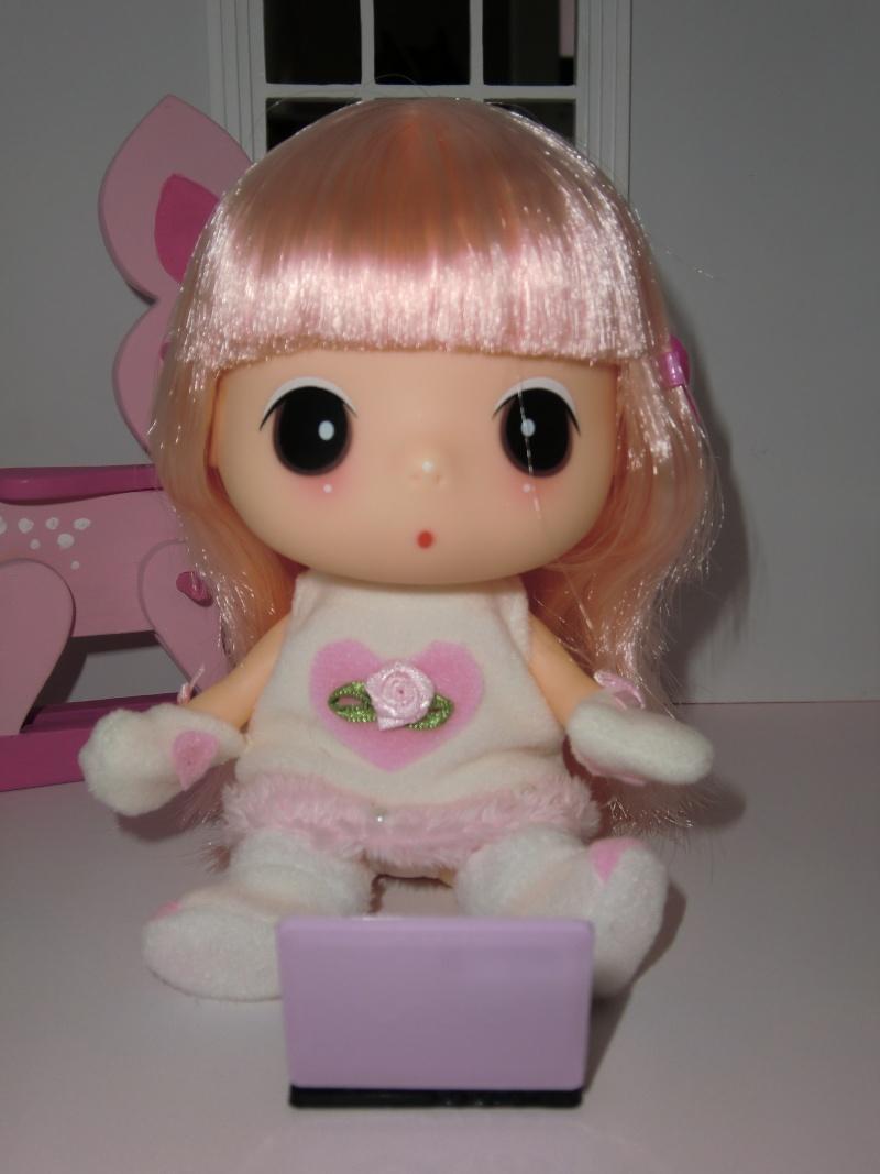 ♥ ♥ ♥ Présentation de ma Littlefée Bisou ♥ ♥ ♥ Page 15 ♥ - Page 4 1_1211