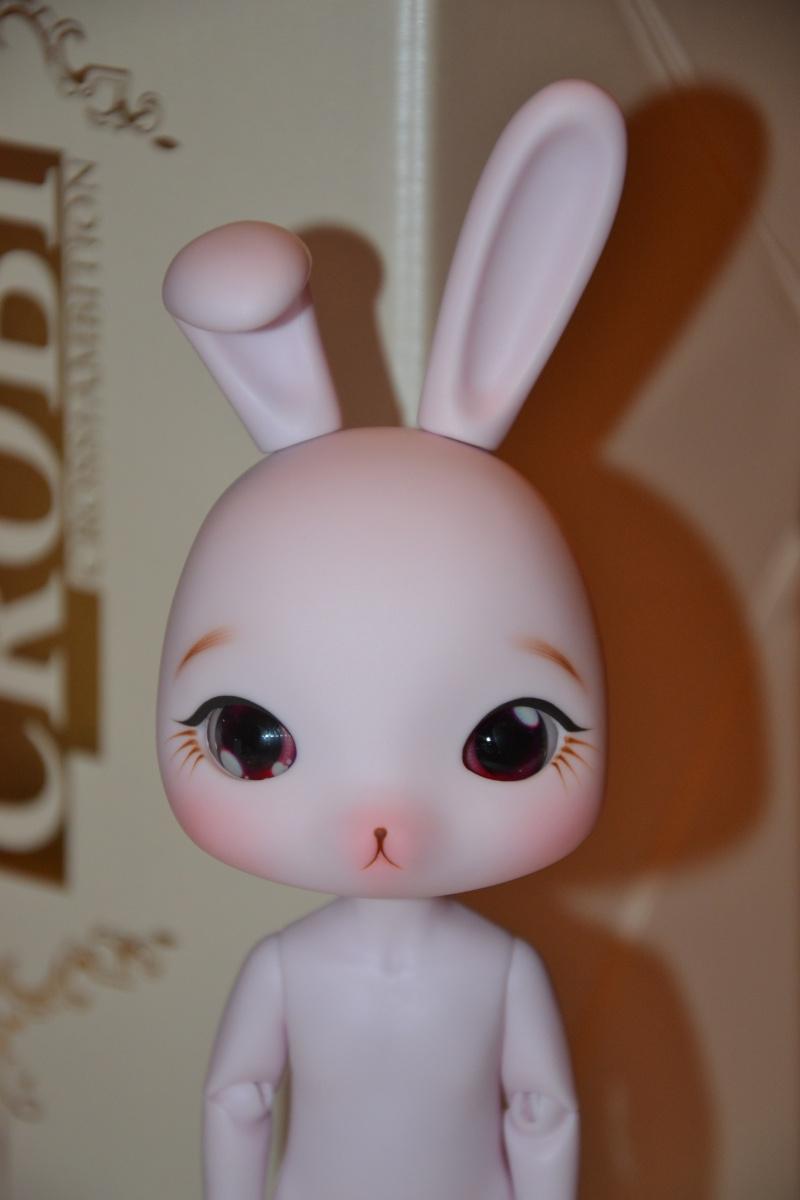 ♥ ♥ ♥ Présentation de ma Littlefée Bisou ♥ ♥ ♥ Page 15 ♥ - Page 3 Dsc_0433
