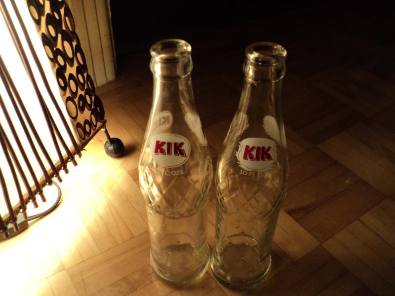 2 kik 10 oz Dsc01910