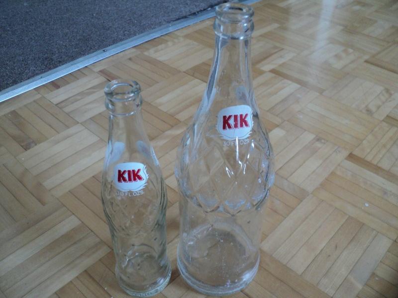 2 kik cola 10 oz et 30 oz Dsc01916