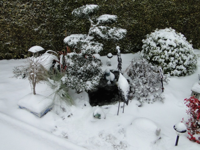 la neige  00111