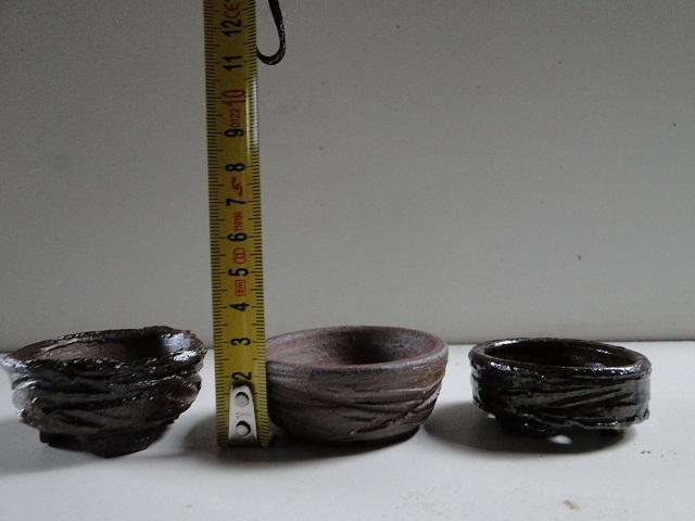 re:petite collection de pots 09010