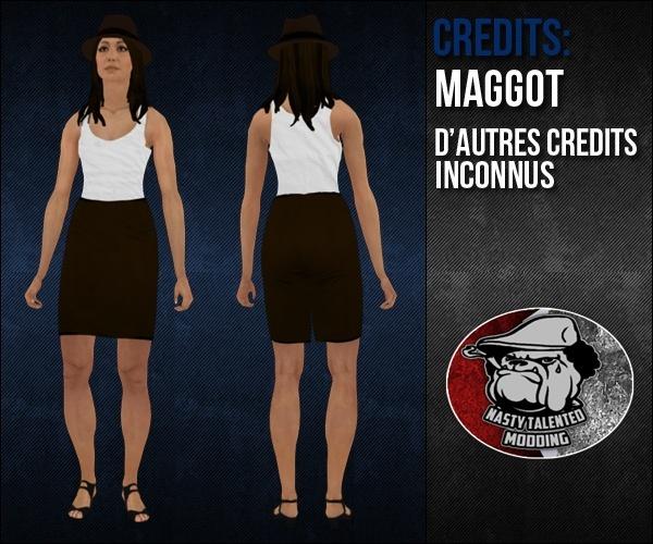 #MaGGot Showroom [PrivateModders]  - (MAJ 7/02/2015). Untitl34