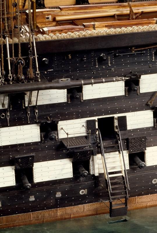 HMS VICTORY - Page 6 Vue_en10