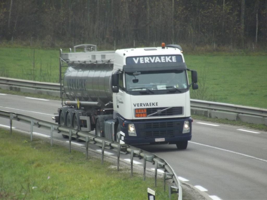 Vervaeke (Zelik) - Page 2 Camio117