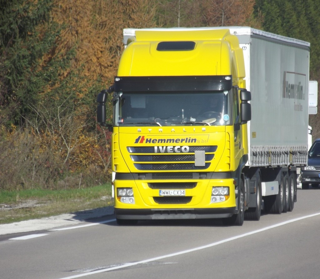 Hemmerlin (Sausheim, 68) - Page 4 Camion55