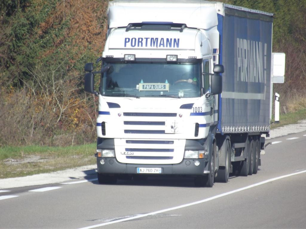 Portmann (Sausheim) (68) - Page 4 Camion95