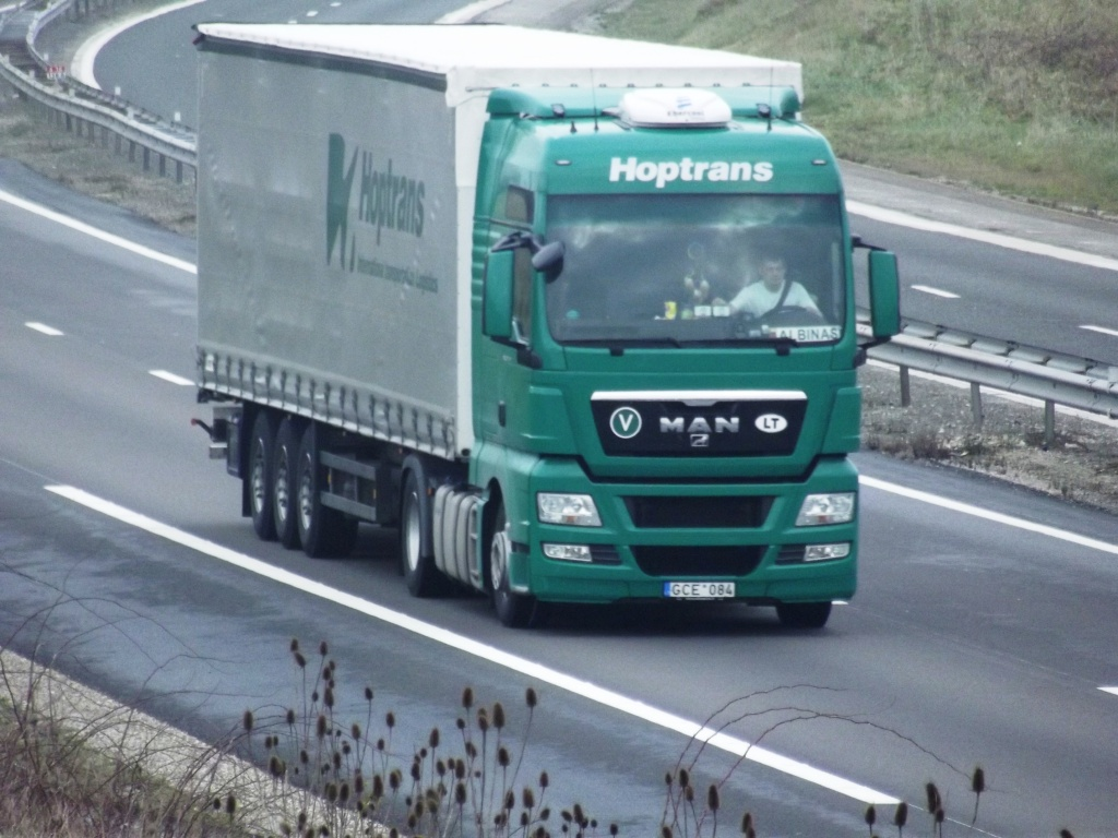 Hoptrans (Kaunas) Const136