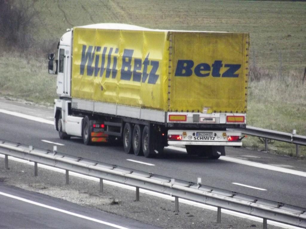 Willi Betz (Reutlingen) - Page 6 Consta90