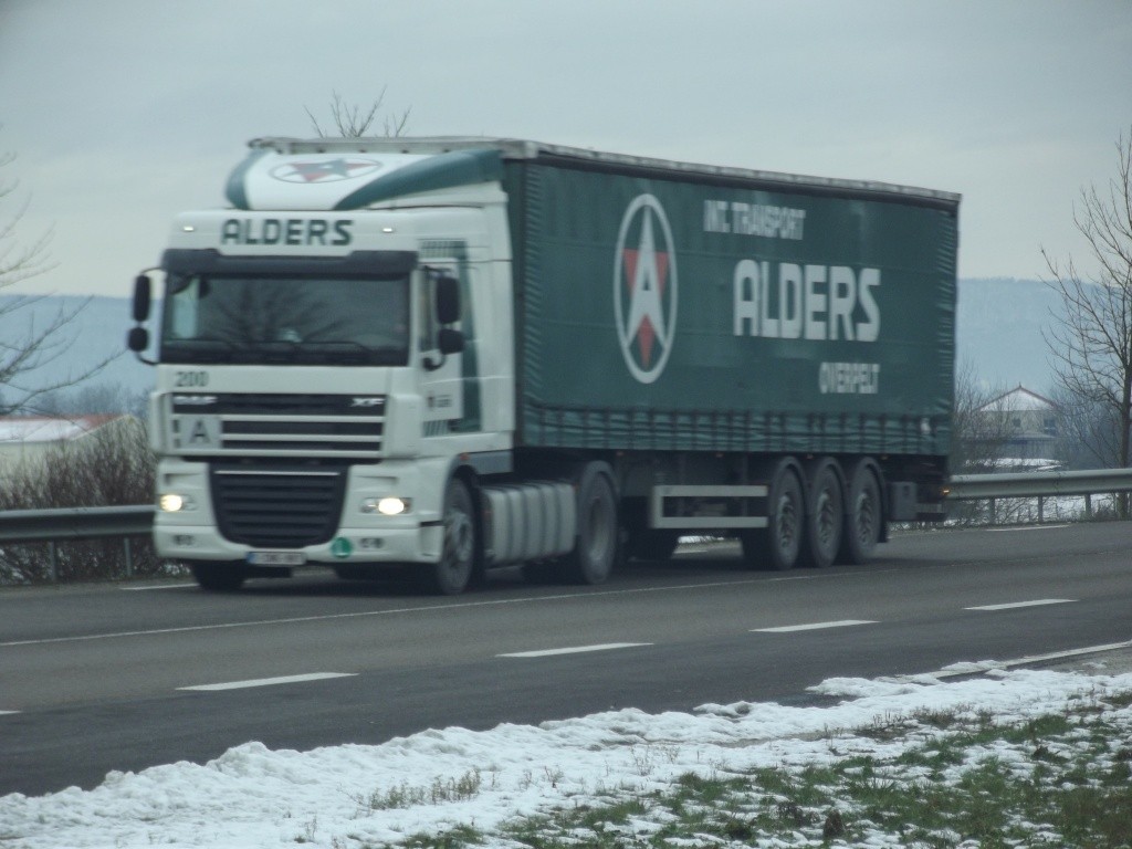 Alders (Overpelt) Dscf4847