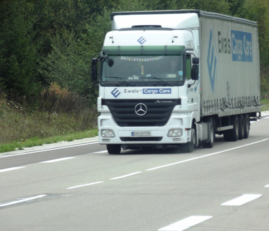 Ewals Cargo Care (Tegelen) - Page 3 Photo186