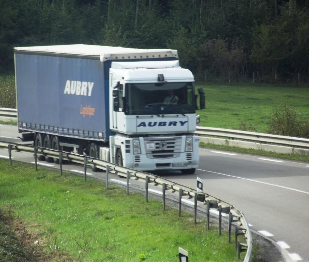 Aubry - Rambervilliers (88) - Page 4 Photo208