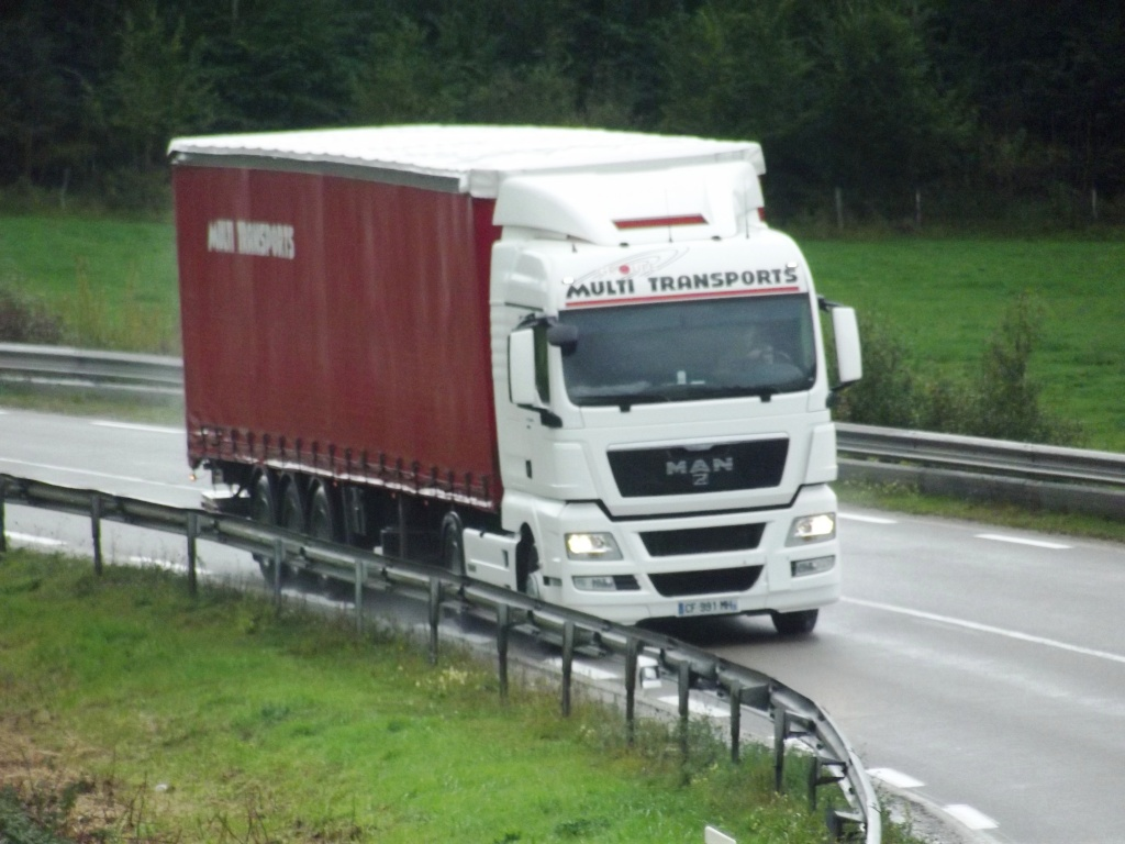 Multi Transports (Chadrac 43) - Page 4 Photo_36
