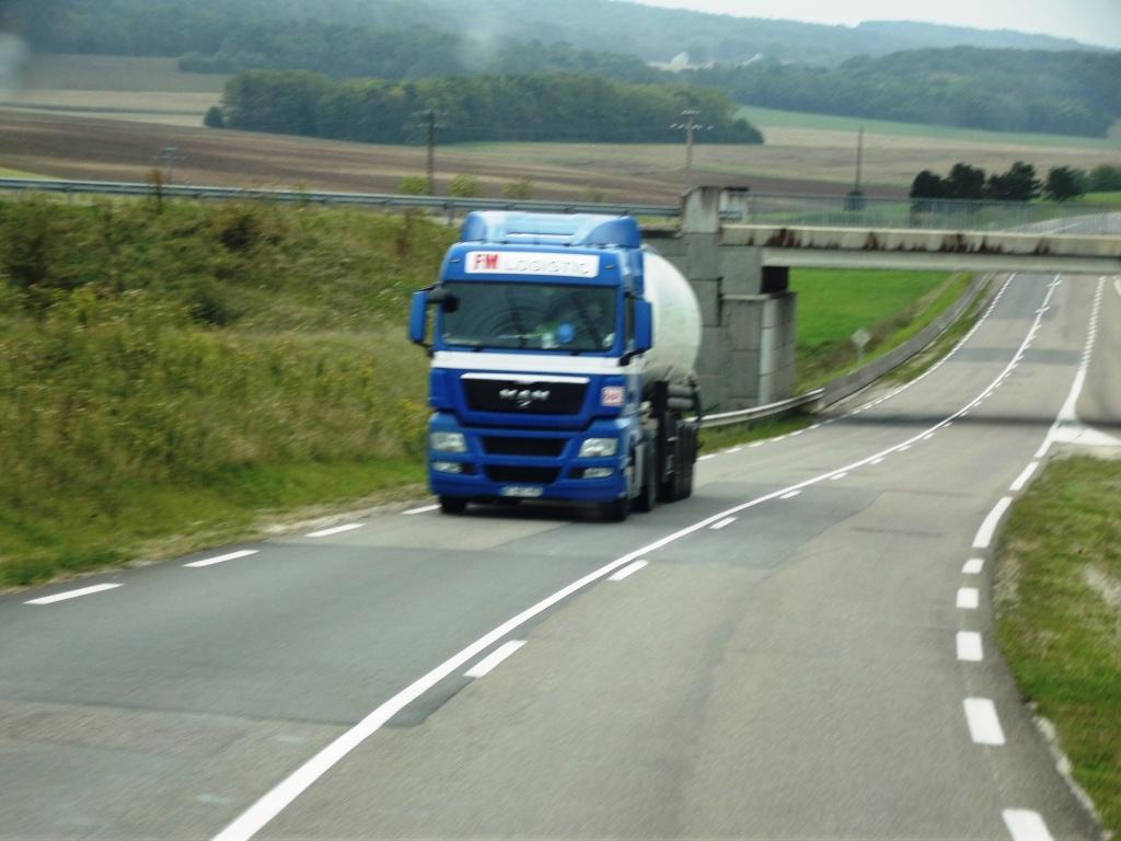 FM Logistic (Faure et Machet Logistic)(Phalsbourg, 57) - Page 2 Photo_93
