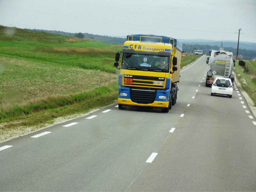 CFA Transports (Brazey en Plaine, 21) - Page 2 Photo_96