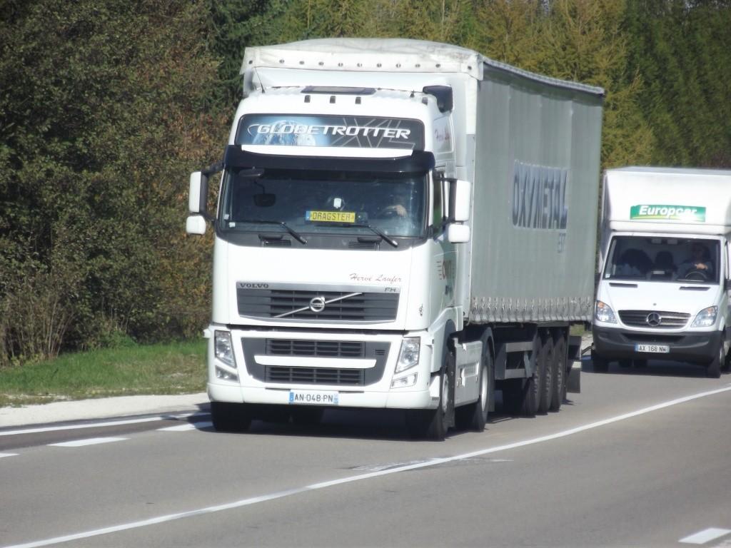 OMT (Orne Moselle Transports) (Hauconcourt , 57) Unic1_23