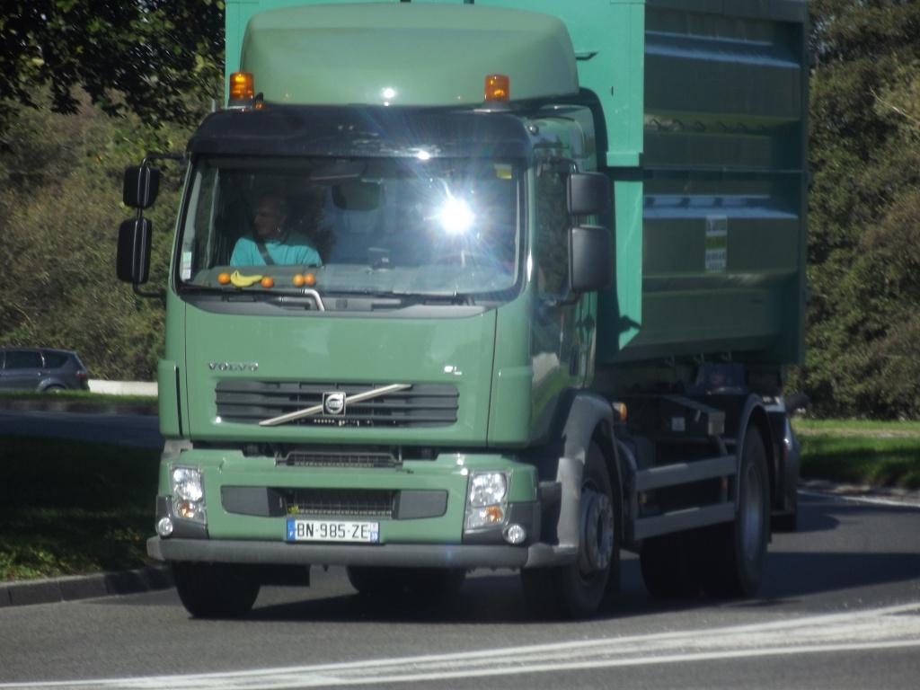 Volvo FL et FE Unic1_49