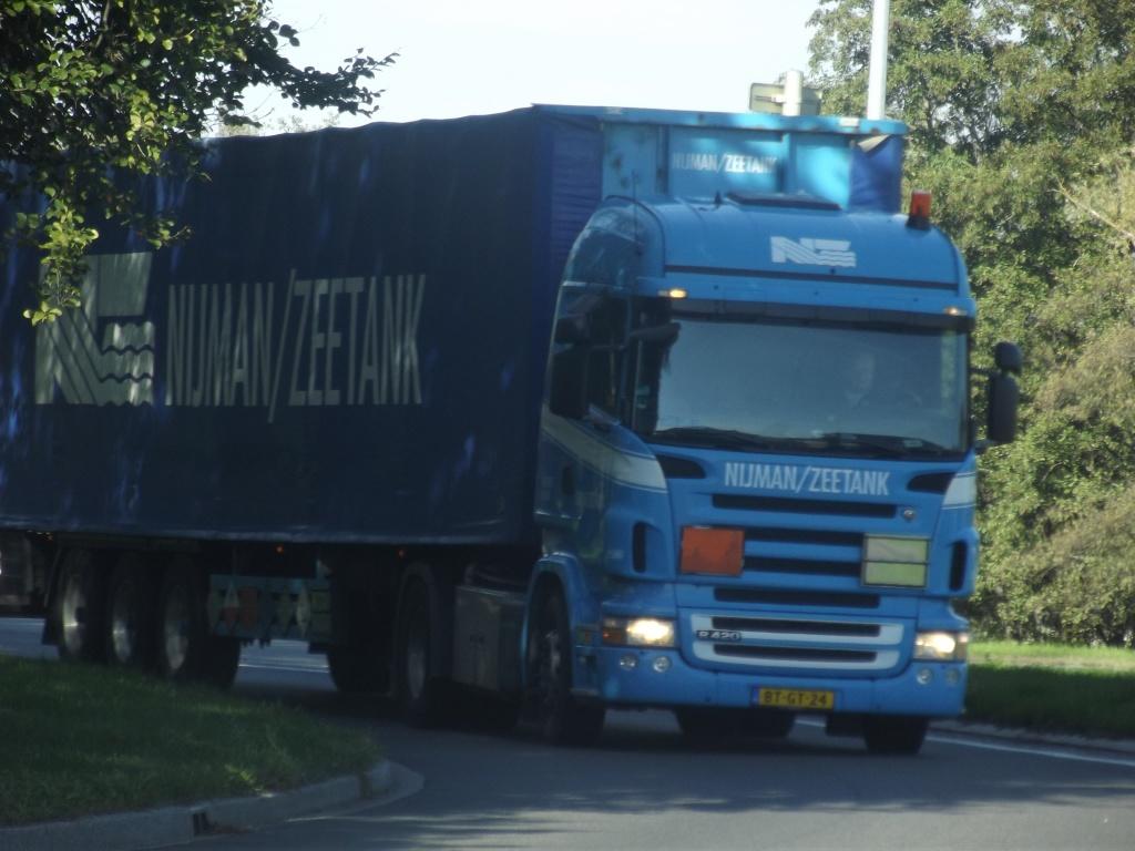 Nijman/Zeetank (Spijkenisse) Unic1_60