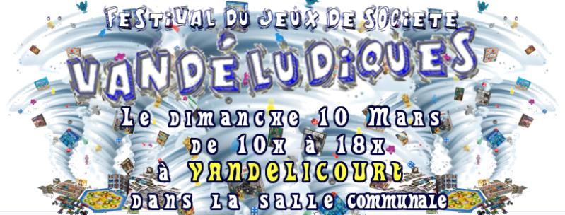 3 novembre : Notre rencontre hebdomadaire à Vandélicourt Vandzo10