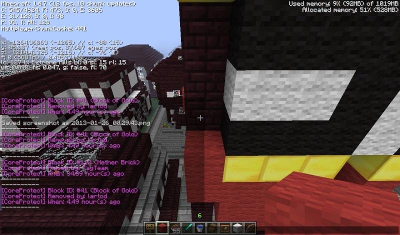 Nazi Flag Defiling.  2013-020