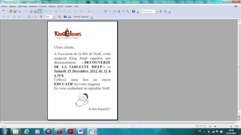 Parlons des cours en général ^^  - Page 15 Scanfo10