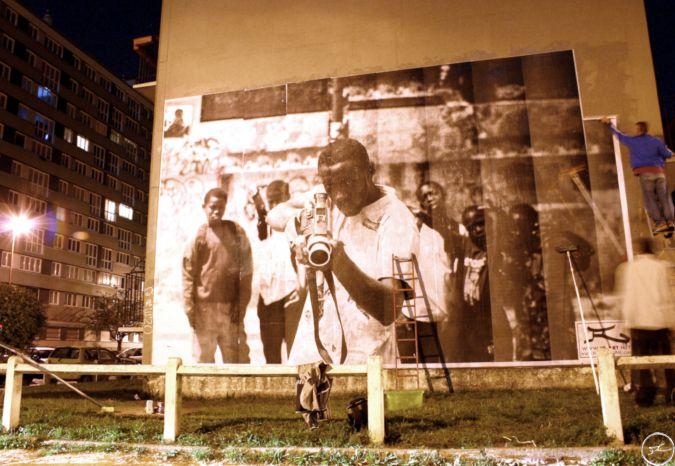 La gallerie Street Art Collag11
