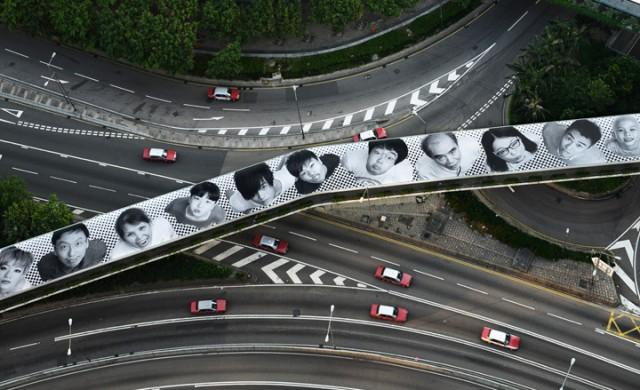 La gallerie Street Art Jr01-610