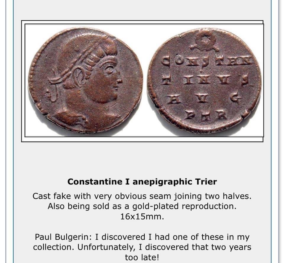 Les autres de la Collection Crispus - Page 14 6ae20610
