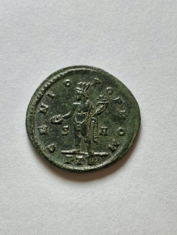 Constantin I en vente F5904b10