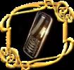 Мобильный SOFT