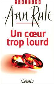 [Rule, Ann] Un coeur trop lourd Image131