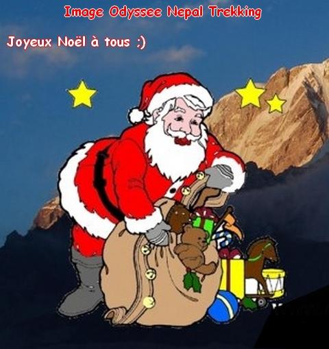 Joyeux Noël  10050_10