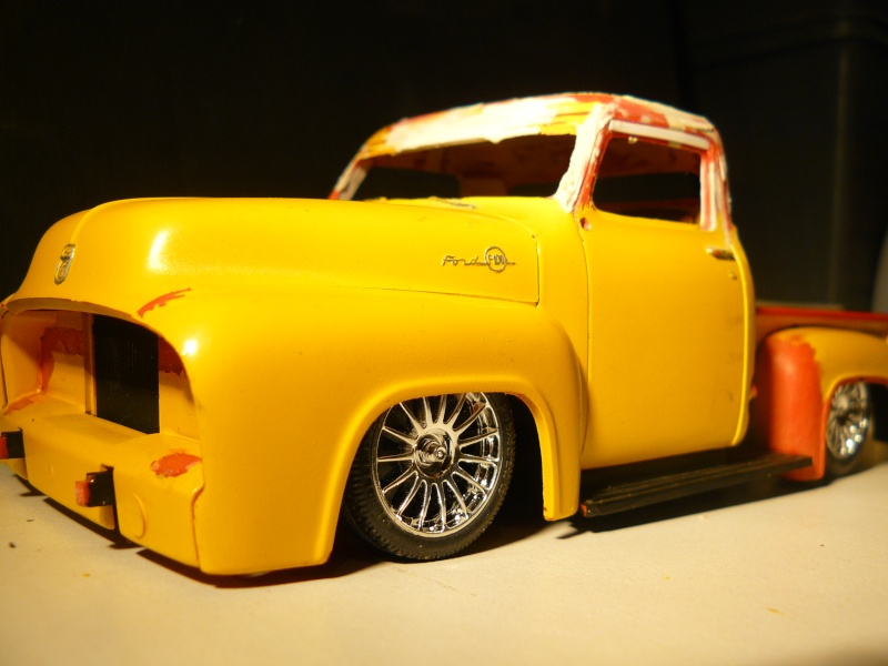 Ford F100 pick-up (le wip) Ford_f18