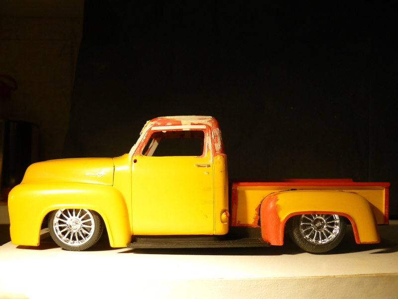 Ford F100 pick-up (le wip) Ford_f20