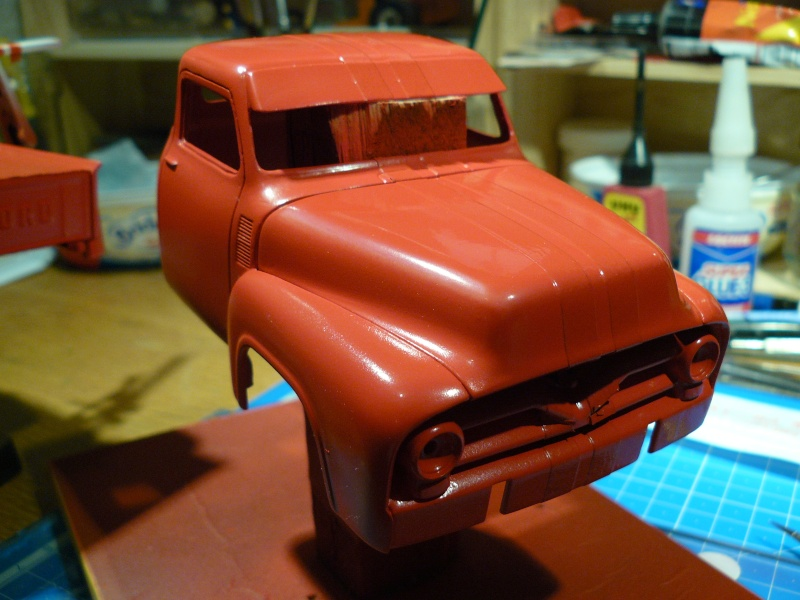 Ford F100 pick-up (le wip) Ford_f23