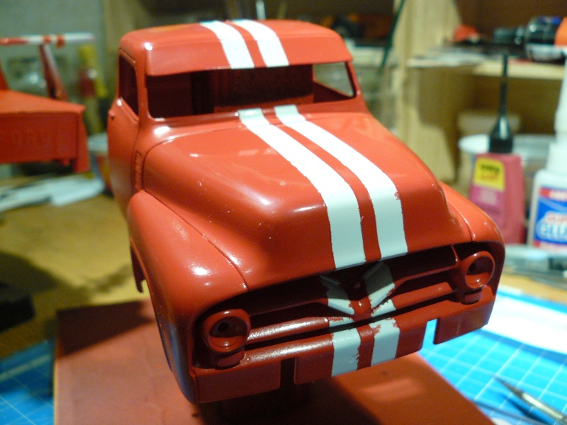 Ford F100 pick-up (le wip) Ford_f25