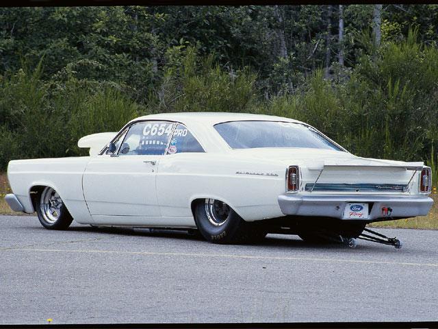 Ford Failane 427 1966 Mufp_011