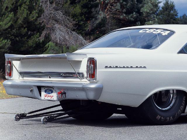 Ford Failane 427 1966 Mufp_012