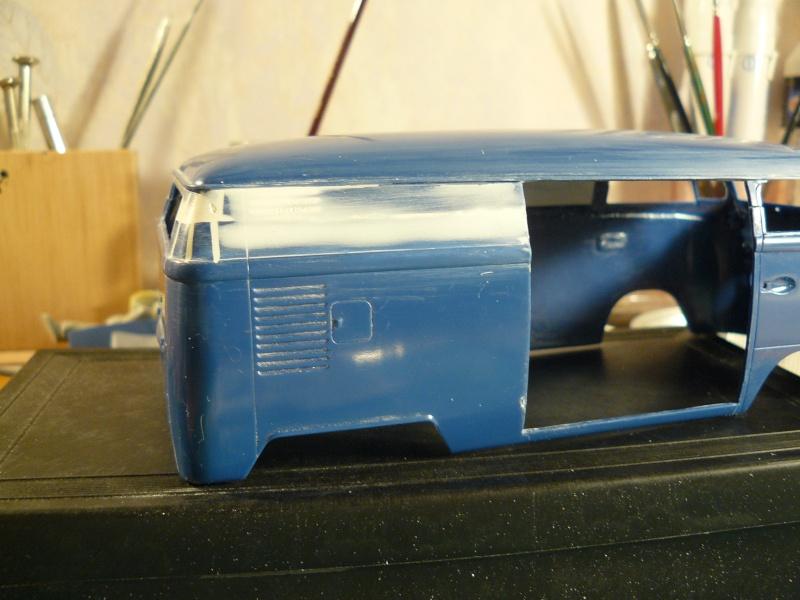 VW Combi V8 P1200111