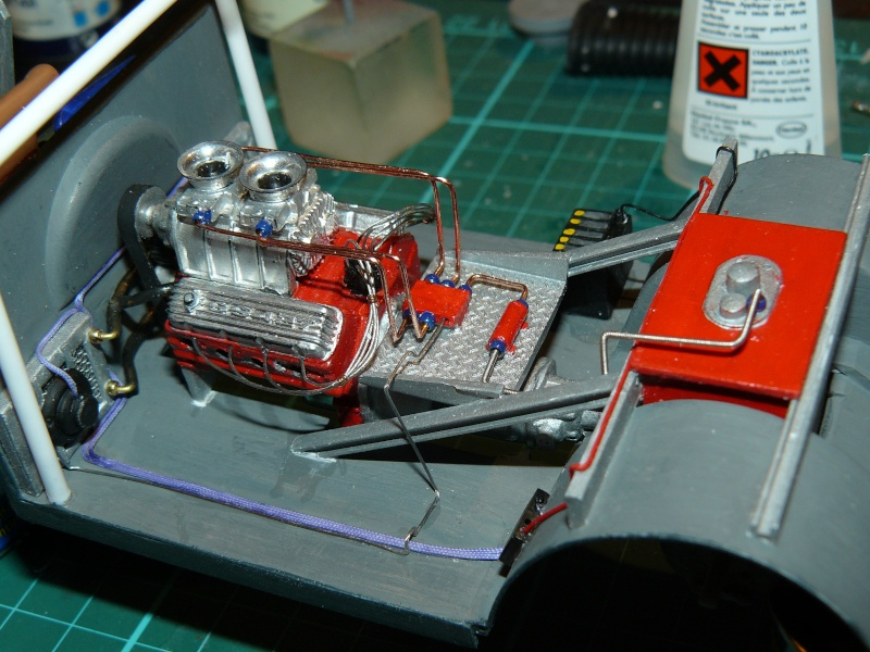 VW Combi V8 P1200125