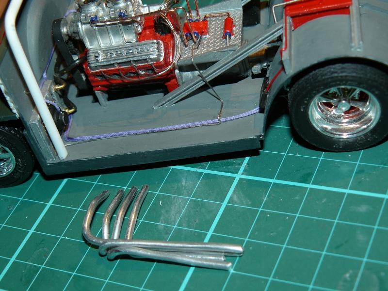 VW Combi V8 P1200216